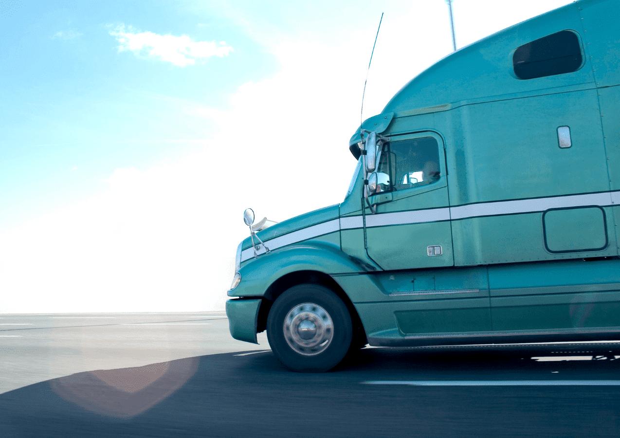 GPS-мониторинг – новый уровень контроля транспортных средств в сфере лизинга