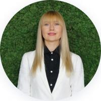 Irina Obets